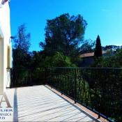 vente Maison / Villa 5 pièces Saint Raphael