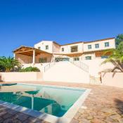 vente Maison / Villa 10 pièces Biot