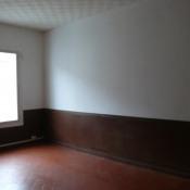 location Maison / Villa 3 pièces Compiegne - Village Au Sud de Compiegne