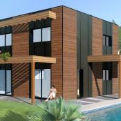 1 Ablaincourt-Pressoir 100 m²