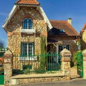 Le Pecq, Maison / Villa 7 pièces, 150 m2