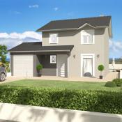Maison avec terrain Mions 86 m²