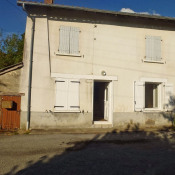location Maison / Villa 4 pièces Limoges