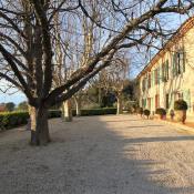 Aix en Provence, Собственность 6 комнаты, 225 m2