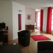 Paris 3ème, Appartement 2 pièces, 53 m2