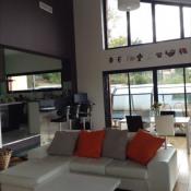 vente Maison / Villa 8 pièces Montaigut sur Save