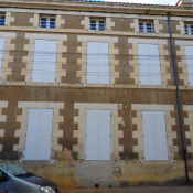 location Maison / Villa 7 pièces Marmande