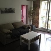 Eaubonne, Appartement 3 pièces, 53,5 m2