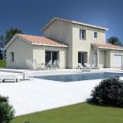 Terrain 545 m² Mâcon (71000)