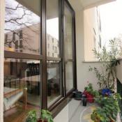 Vente appartement Rambouillet 272000€ - Photo 2
