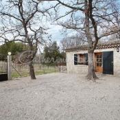 Aix en Provence, Maison en pierre 2 pièces, 28 m2