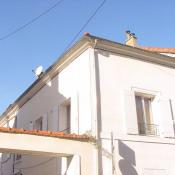 location Appartement 1 pièce Deuil la Barre