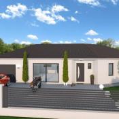 Maison 7 pièces + Terrain Saint-Georges-de-Didonne