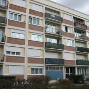vente Appartement 5 pièces Villiers le Bel