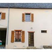 vente Maison / Villa 5 pièces Thorigne sur Due