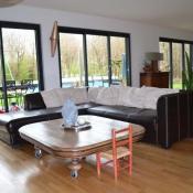 vente Maison / Villa 4 pièces Chis