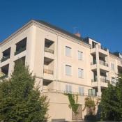 Blois, Apartamento 3 assoalhadas, 68,57 m2