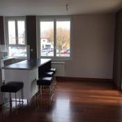vente Appartement 3 pièces Les Roches de Condrieu