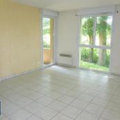 Saint Gaudens, квартирa 2 комнаты, 43,71 m2