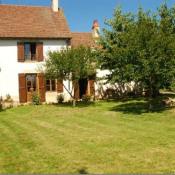 vente Maison / Villa 4 pièces Jouey