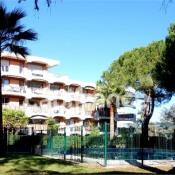 Mandelieu la Napoule, Apartamento 2 assoalhadas, 33 m2