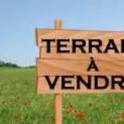 Terrain 225 m² Saint-Thibéry (34630)