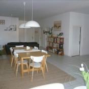 vente Appartement 4 pièces Pezenas