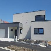 location Maison / Villa 6 pièces Gundershoffen