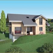 Maison 5 pièces + Terrain Saint-Martin-de-la-Porte