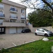Tremblay en France, Duplex 4 pièces, 82 m2