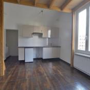 Asnières sur Seine, Studio, 21 m2