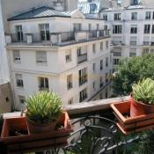 viager Appartement 3 pièces Paris 17ème