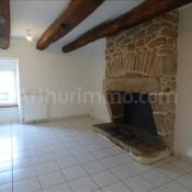 Sale apartment Hennebont 114500€ - Picture 2
