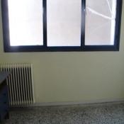Thessalonique, 16 m2
