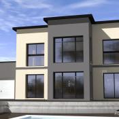 Maison 7 pièces + Terrain Épinay-sur-Seine