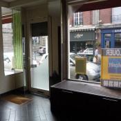 Location local commercial Arras