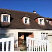 vente Maison / Villa 7 pièces Ozoir la Ferrière