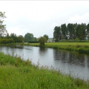 Vente terrain Josselin 24 000€ - Photo 10