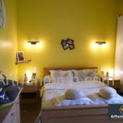 Vente maison / villa Mormant 199990€ - Photo 9