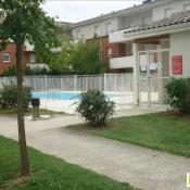 vente Maison / Villa 2 pièces Secteur  Buzet sur Tarn