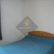 Sale apartment Sete 84000€ - Picture 2