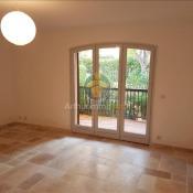 Location appartement Sainte maxime 620€ CC - Photo 2