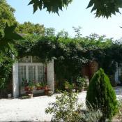 Castelnau d'Estrétefonds, Старинный дом 5 комнаты, 141 m2