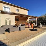Communay, Villa 6 pièces, 144 m2