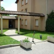 location Appartement 3 pièces Portes les Valence