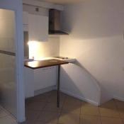 Neuilly sur Seine, Wohnung 2 Zimmer, 27 m2