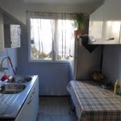 Marseille 13ème, Appartement 4 pièces, 72 m2