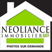 vente Appartement 4 pièces Sainte-Clotilde