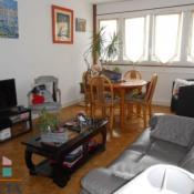 vente Appartement 3 pièces Marseille 5ème