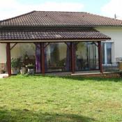 vente Maison / Villa 4 pièces Salviac
